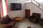 Апартаменты Laureles Guesthouse
