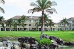 Апартаменты Waikoloa Fairway Villas