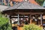 Отель Best Western Landhotel Wachau