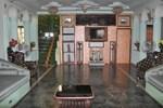 Мини-отель Casa De Amor