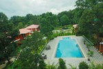 Отель Kabini Springs
