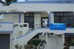 Отель Hostal Cerro Azul