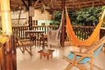 Отель La Facha Hostal Restaurant Surf