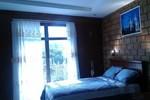 Отель Villa Colonial