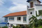 Отель Agua Sol Villa