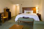 Отель Hampton Inn Wilmington-University Area/Smith Creek Station