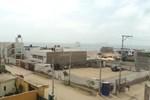 Апартаменты Apartamento en Playa Los Pulpos
