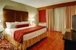 Отель Ramada Toms River