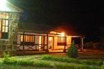 Апартаменты Finca Casa Loma Barichara