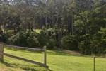 Отель Longridge Farm