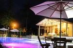 Отель Finca Hotel del Cafe