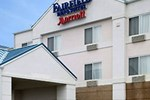 Fairfield Inn & Suites Hopkinsville