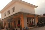 Отель Hotel Asri Baru