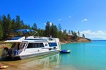 Отель Sunshine Houseboat Vacations