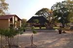Отель Libertas Game Farm