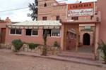 La Baraka Auberge