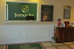 Отель Jameson Inn Washington