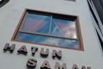 Отель Hatun Samay