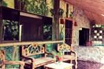 Апартаменты The Kinkajou Hut