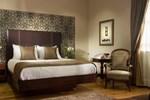 Отель Forum Hotel
