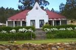 Мини-отель Over The Mountain Guest Farm