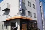 Отель Puruke-no-Yakata Hotel Kawabata