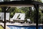 Отель Hotel Ecológico Paraíso Carlisa