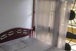 Гостевой дом Sophia's House Hostel Medellin