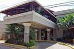 Отель Hotel Papa Beto
