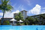 Отель Leopalace Resort Guam