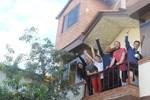 Гостевой дом Samay Hostel
