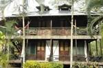 Отель Acuali Ecohostal