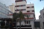 Отель Bonne Etoile