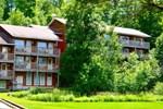 Отель Grand Tappattoo Resort