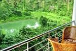 Отель Green view wayanad