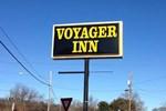 Отель Voyager Inn