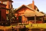 Хостел Hostel El Nagual