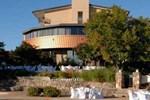Отель Avila Luxury Suites