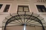 Отель Casa Joaquin Boutique Hotel