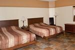 Отель Motel le Phare