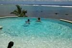 Отель Aga Reef Resort and Spa