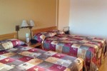 Отель Motel la Seigneurie