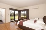 Мини-отель Sensational Heights Bed & Breakfast