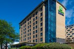Отель Holiday Inn Express Leeds City Centre