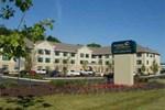 Отель Extended Stay America Allentown - Bethlehem