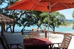 Вилла La Mer Resort