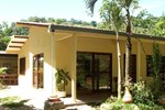Отель Finca La Muralla