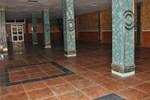 Отель Complexe Hôtelier Mbouoh Star Palace