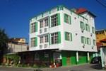 Отель Hotel Casa Amelia