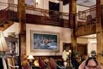 Отель Lajitas Golf Resort